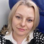 Anna Emilia Ob